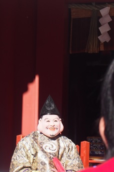 20180114_kanda_myoujin003
