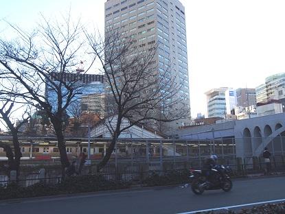 20180114_ochanomizu001