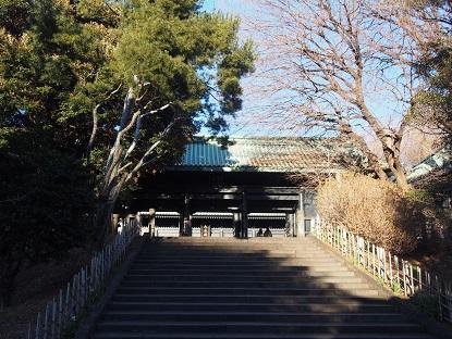 20180114_yushima_seidou002