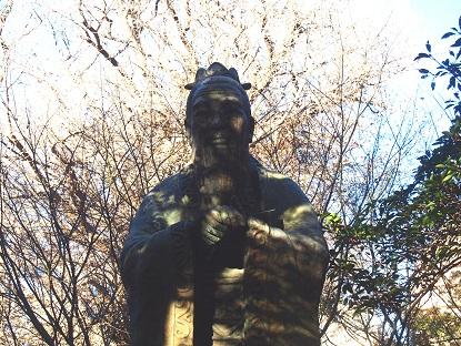 20180114_yushima_seidou003