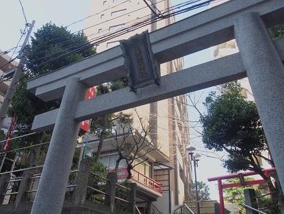 20180211_tsumagoi_jinjya03