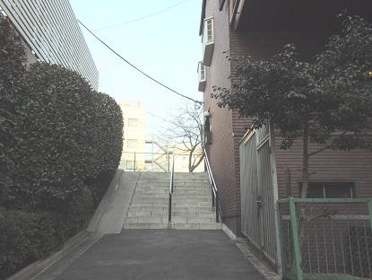 20180211_tsumagoi_jinjya04