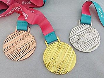 20180223_medal01
