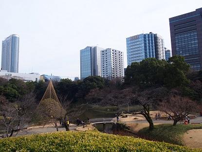 20180303_koishikawa_korakuen01