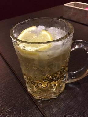 20180303_drinks02