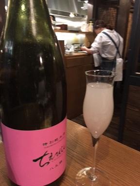 20180317_sake007