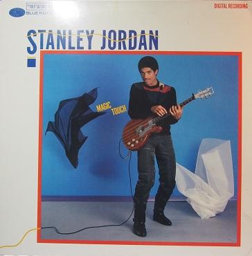 20180510_stanley_jordan001