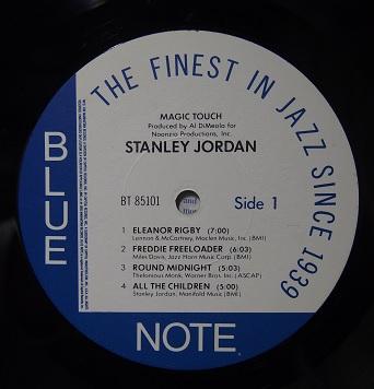 20180510_stanley_jordan002