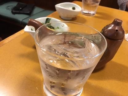 20180527_nomikai003
