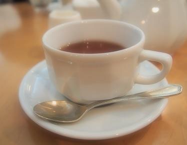 20180630_teatime001