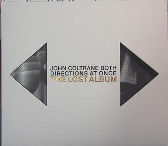 20180807_john_coltrane001
