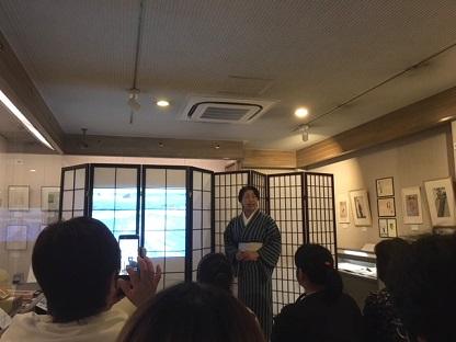 20180819_yumeji002