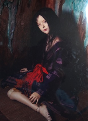 20180819_yumeji004