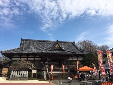 20181111_choshi006
