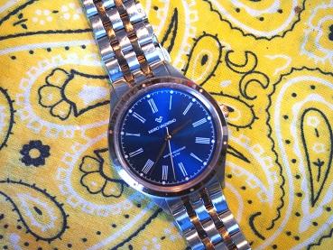 20181117_watch001