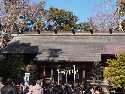 20190101_tachibana_temple005