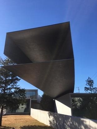 20190102_hoki_museum003
