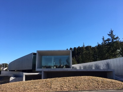 20190102_hoki_museum004