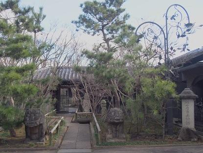 20190114_matsuyama_art_museum001