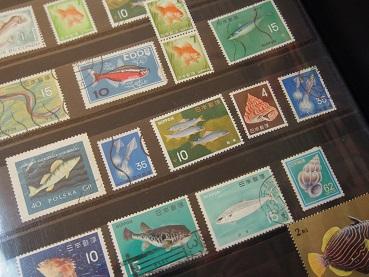 20190122_stamp001