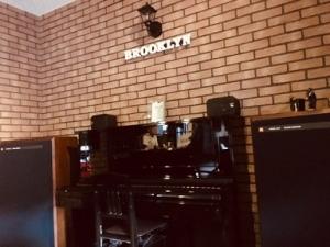 20191006_brooklyn01