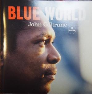 20200101_blue_world001