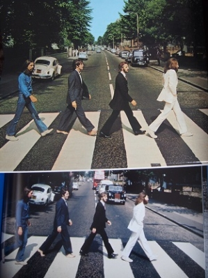 20200101_the_beatles001
