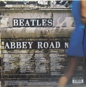 20200105_abbey_road_s_001