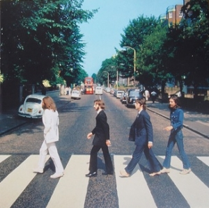 20200105_abbey_road_s_002