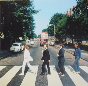 20200105_abbey_road_s_003
