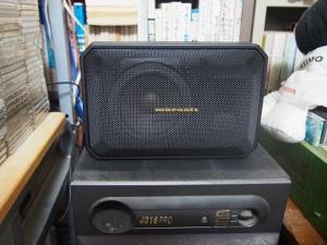 20200114_speaker001