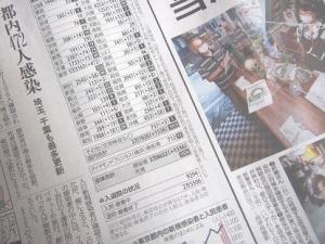 20200802_newspaper001