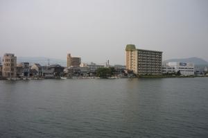 20210926_shimane_001